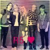 FictionR5-Rock-Loud