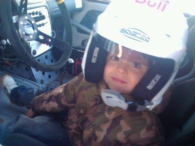 futur pilote^^