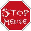 Photo de stop-manga