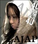 Photo de lajap