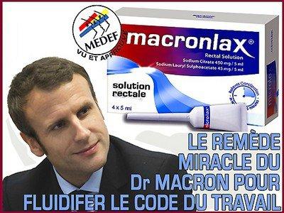 nouveau médicament...