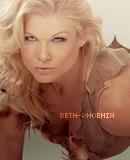 Photo de Beth-phoenix