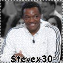 Photo de STEVEx30