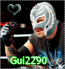 gui22960