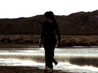 Melissa NKonda : Nouveaux horizons (2011)