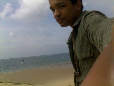 (8) Vamos a la Playa (8)