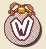 W-inderful