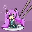 Photo de Safaia-Passion-Vocaloid