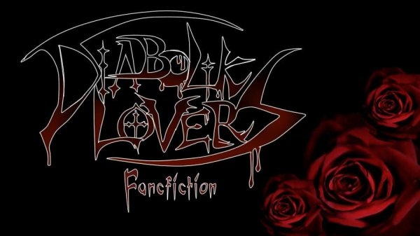 Le logo du blog ! (^.~ )