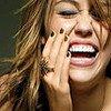 x-Miley--x