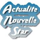 Photo de Actualite-NouvelleStar