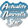Actualite-NouvelleStar