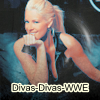 Divas-Divas-WWE