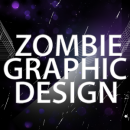 Photo de zombiegraphicdesign