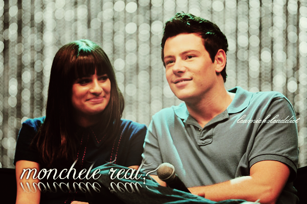 RUMEURS / INFOS: Monchele real? (part2)