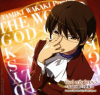 God Only Knows (TV Size)