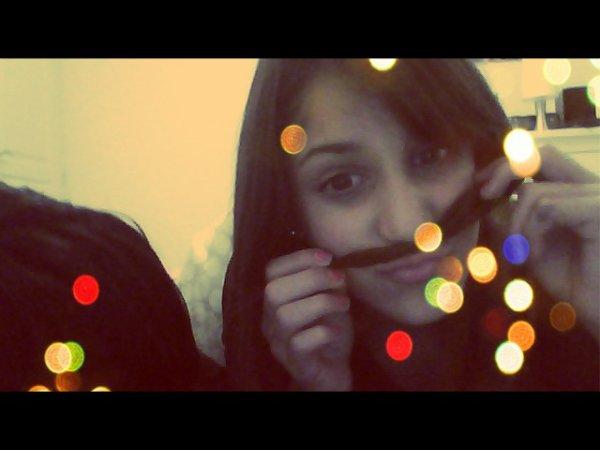 SaloOme♥♥