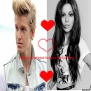 Photo de CodySimpsonFiction-15