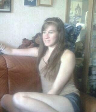 moi avec mon pinpin :-)