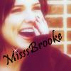 misssbrooke