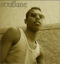 Photo de soufianeG