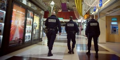 En Seine-Saint-Denis, une hausse continue de la violence depuis 2002 pour Le Monde.fr | 17.09.10 | 13h57  •  Mis à jour le 17.09.10 | 16h57