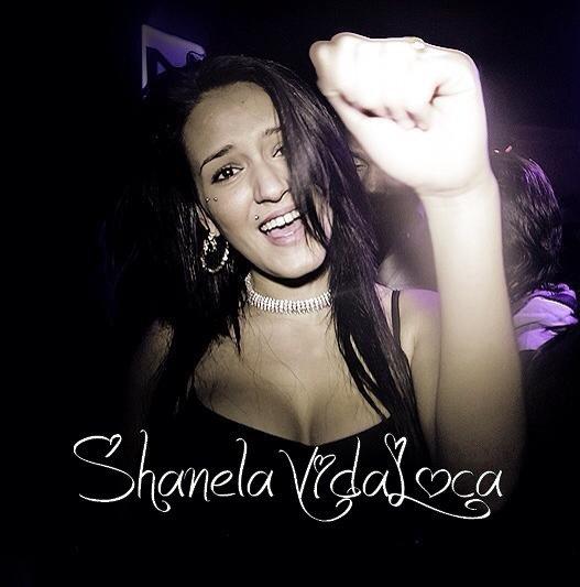 Shanela ®
