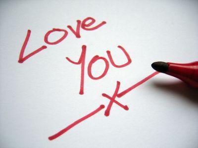 Je t'aime d'une amitié infinie ! ♥ :) (publié par Anaïs)