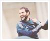 feeling-football
