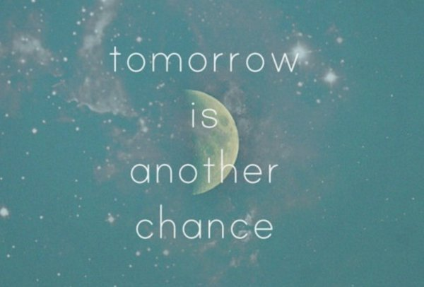 Je ne pense jamais au futur. Il vient bien assez tôt. -Albert Einstein