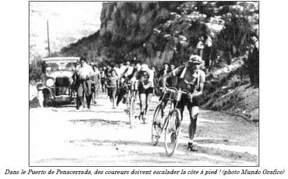 RETRO  1928  Photos