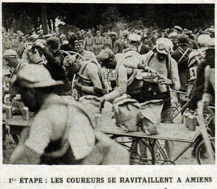 Tour de France 1920