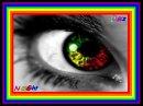 Photo de Xx-G-cy-brazil-xX