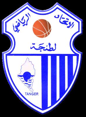 irt Tanger