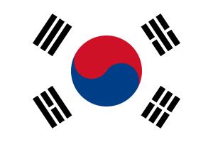 Petit lexique Franco-coréen