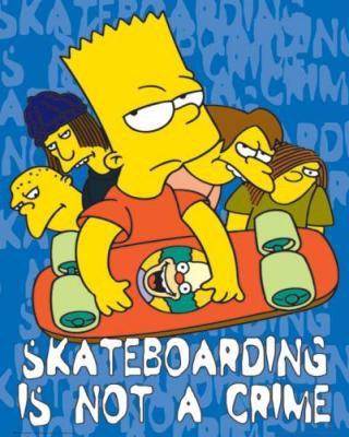 Bart !!!