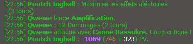 La Canne Hassukre
