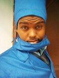 Photo de Abdou-ag