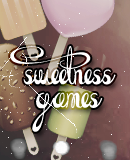 Photo de sweetnessgames