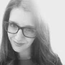 EmmaArnold's blog