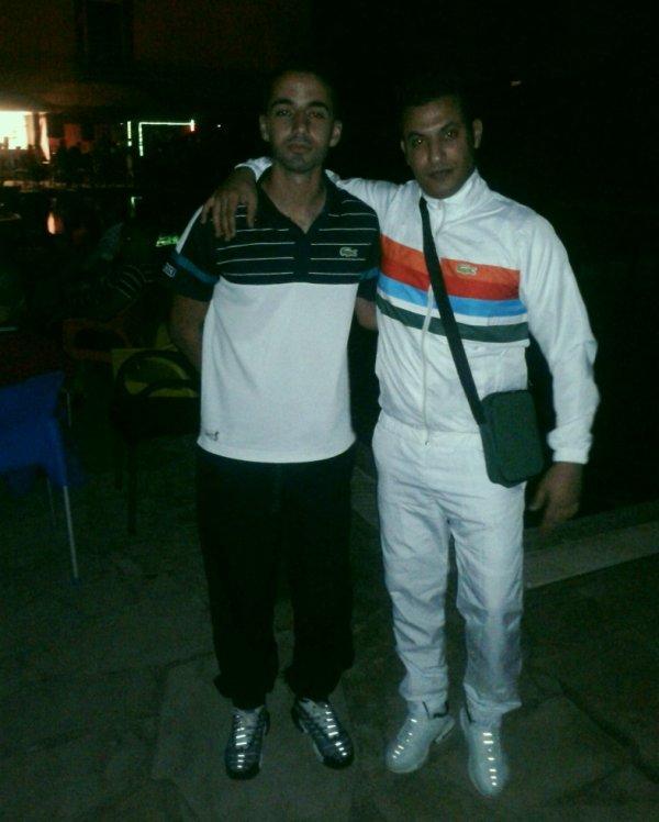 moi et hamza sahbi