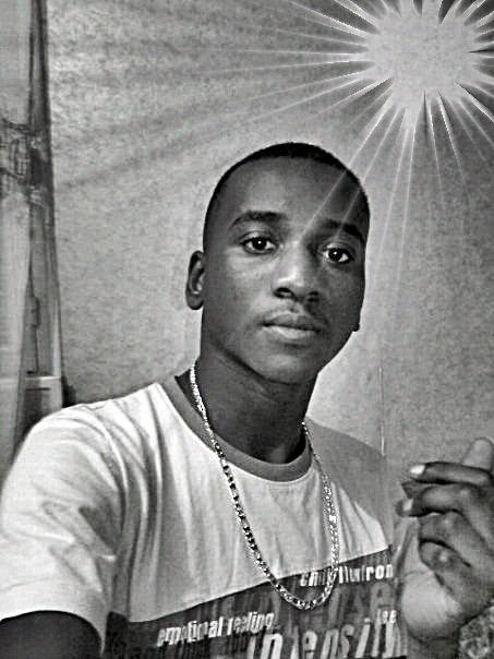 mwa loba