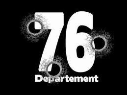 76 nique tous