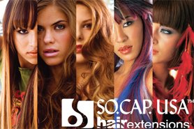 SOLDES !!! EXTENSIONS
