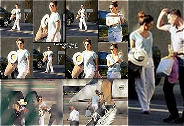• o1 Janiver 2o14 •  - Acapulco, Mexique. 📷 Eva a posté des « Photos d'Elle & ses amis » en Vacances.  Tenue: Lunettes Christian Dior à 245¤.