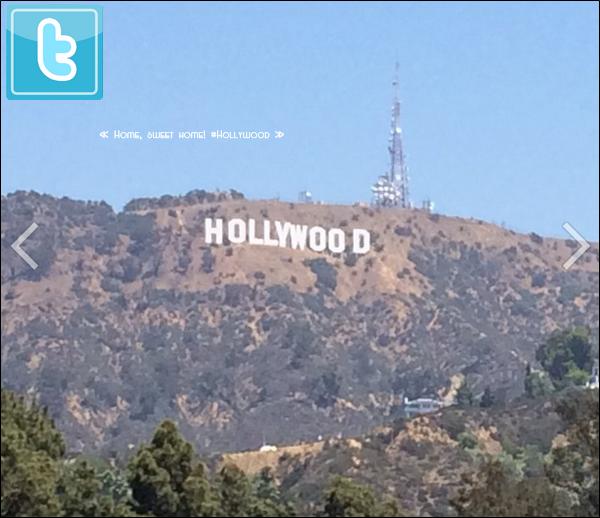 • 13 Août 2o14 •  - Beverly Hills, Etats-Unis. 🍴 Le soir, Eva est allée dîner au « Nobu Restaurant ».