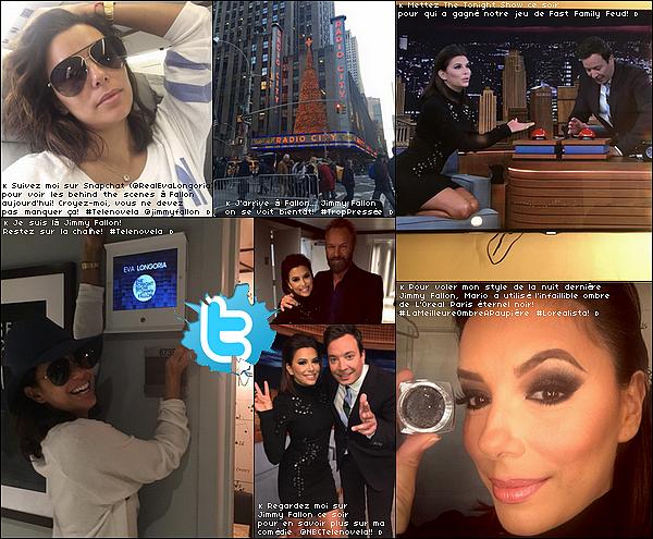 🎉 Le soir, Eva & Pepe sont allés à la Shop.com Celebration.  o5 Décembre 2015. Miami, Etats-Unis. Tenue: Eva porte des Escarpins Gianvito Rossi.