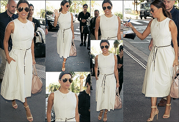 • 15 Mai 2o16 •  - Malibu, Etats-Unis. 🌴 Eva a posté des « Photos d'Elle & ses Amis ».