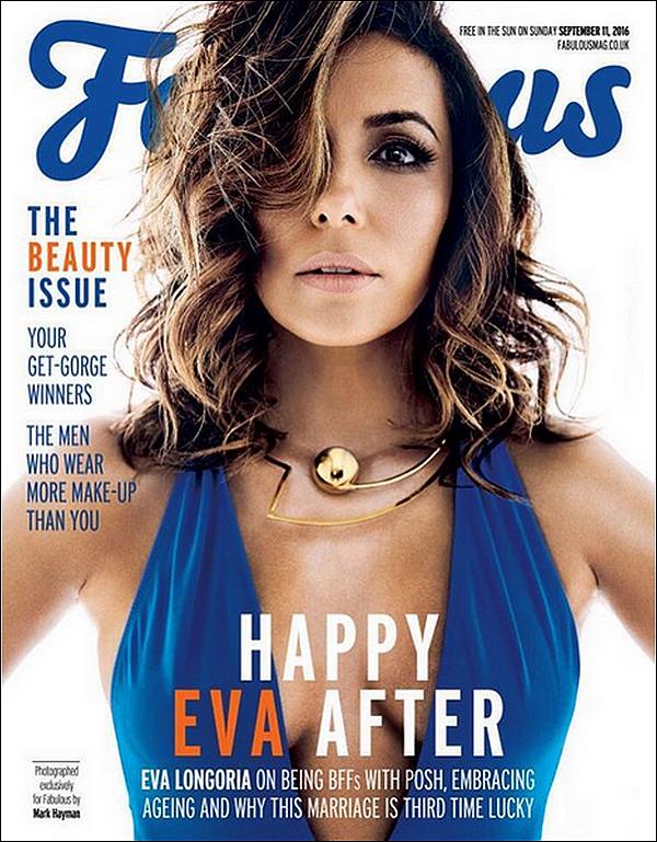 • 14 Septembre 2o16 •  - Beverly Hills, Etats-Unis. 💅 Eva a été vue quittant le « Centre Esthétique Epione ». Tenue: Pantalon Eva Longoria Collection à 85¤ & Tongs Tkees à 35¤.