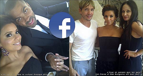• o3 Septembre 2o1o •  - Los Angeles, Etats-Unis. ✈️️ Eva a été vue à « LAX Airport ».  Tenue: Lunettes Tom Ford à 335¤, Sac Hermès à 183oo¤ & Escarpins Brian Atwood.